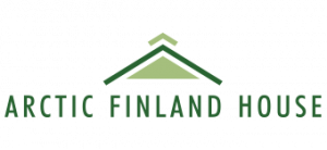 Arctic Finland House